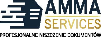 AMMA SERVICES